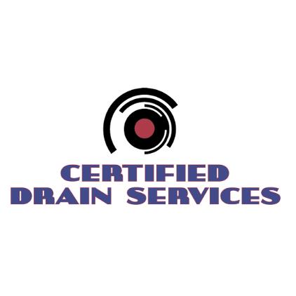 Certified Drain Services Ltd