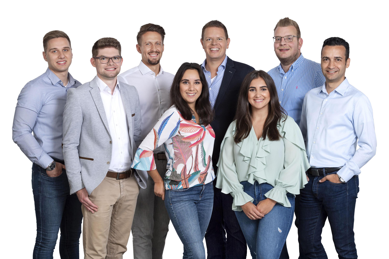 AXA Versicherungen Osnabrück - Florian Flatau Osnabrück
