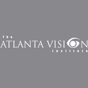 Atlanta Vision Institute - Atlanta, GA - Ophthalmologists