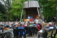 Protestantse Gemeente Assen Kerkelijk Bureau