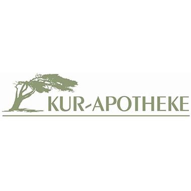 Bild zu Kur-Apotheke in Graal Müritz Ostseeheilbad