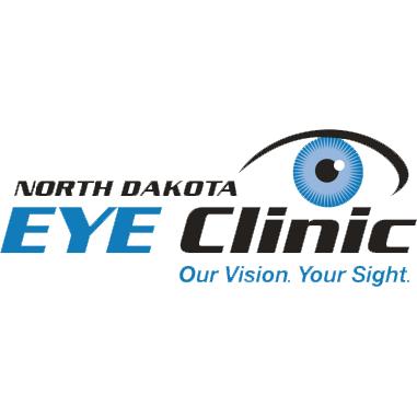 North Dakota Eye Clinic