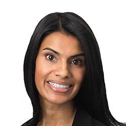 Paula S. Malhotra, MD