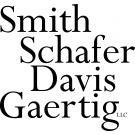 Smith Schafer Davis & Gaertig LLC - Beatrice, NE - Attorneys