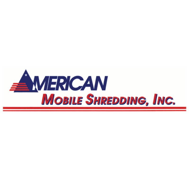 American Mobile Shredding