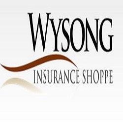 Wysong Insurance Shoppe
