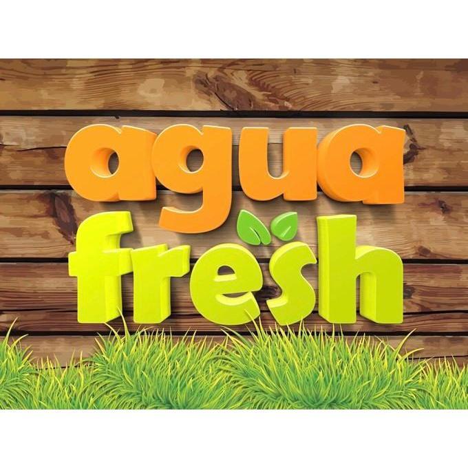 Agua Fresh - Sioux Falls, SD - Bars & Clubs