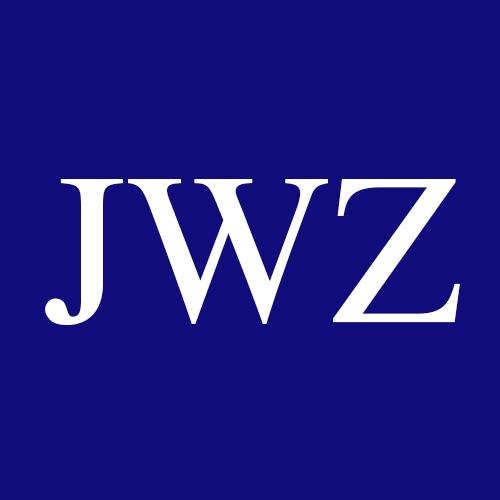 J.W. Zaprazny Inc. - New Ringgold, PA - Auto Parts