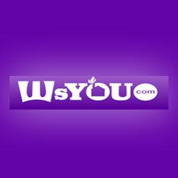 WsYOU - Winona, MN - Property Management