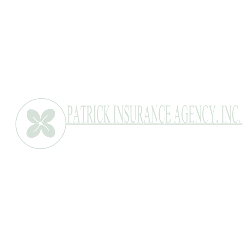 Patrick Insurance Agency