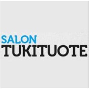Salon Tukituote Oy