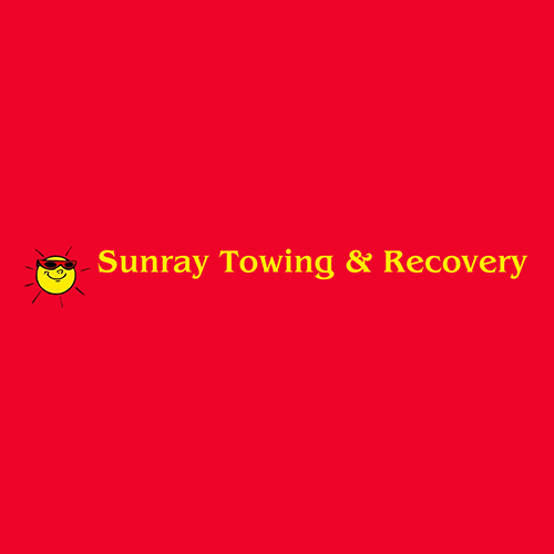 Sunray Towing & Recovery Inc