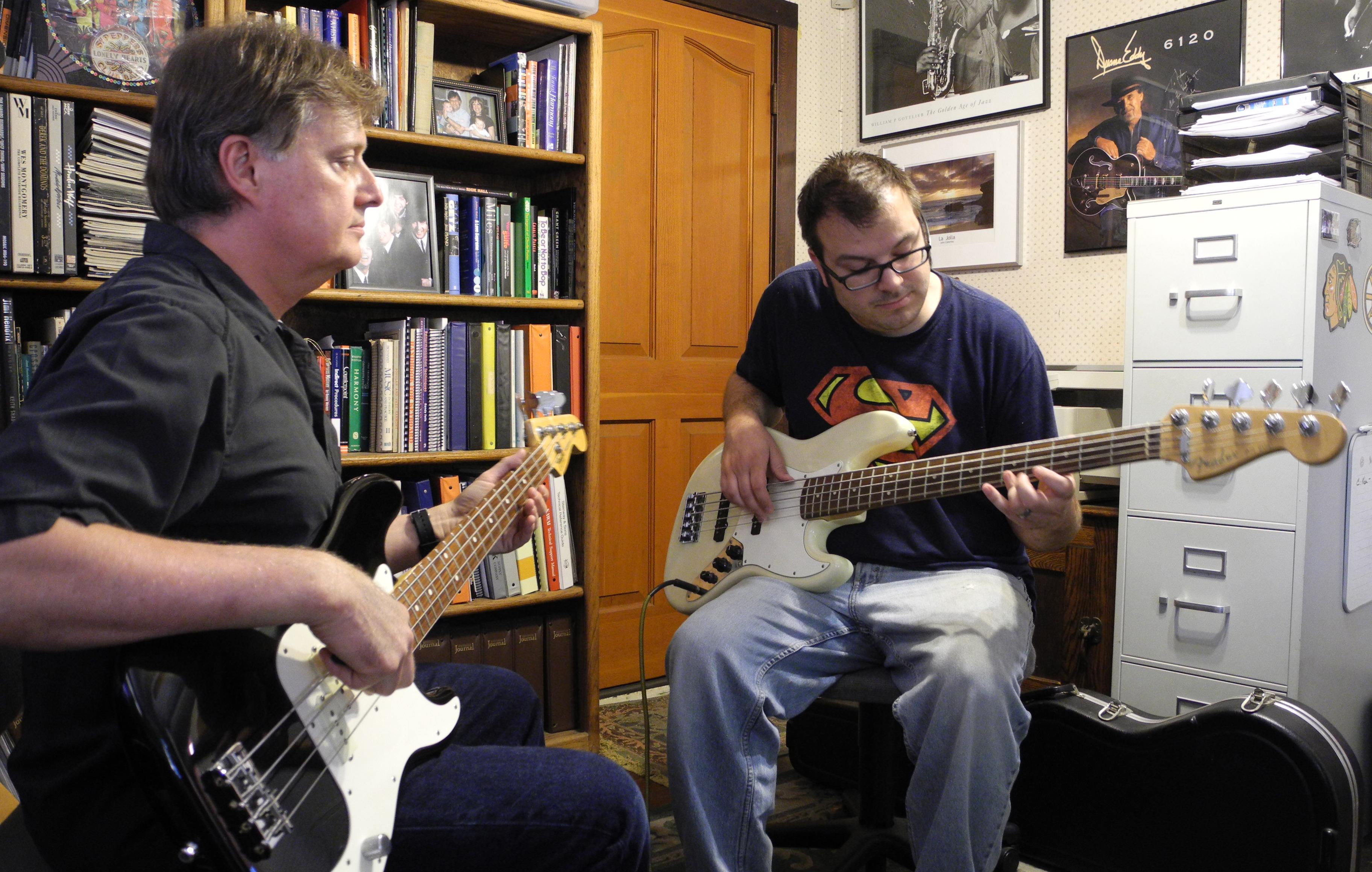 John caterino music west covina california ca for Yamaha music school los angeles