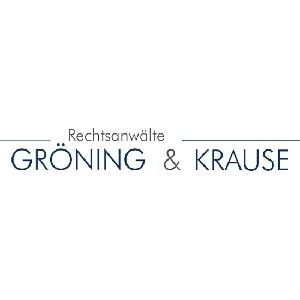 Rechtsanwälte Gröning & Dr. Krause