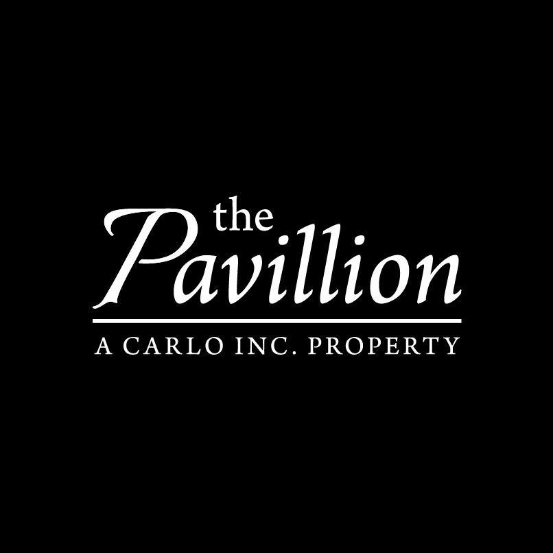 The Pavillion - Tarzana, CA - Apartments