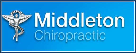 Middleton Chiropractic