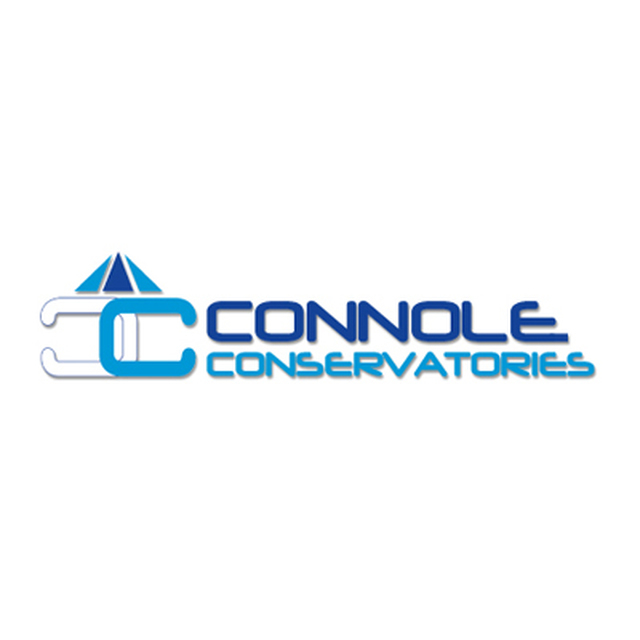 image of Connole Conservatories