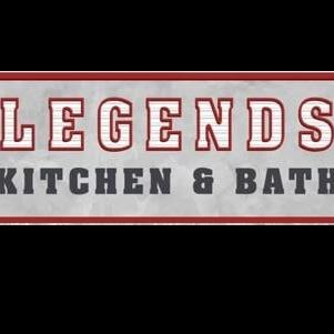 Legends Kitchen & Bath