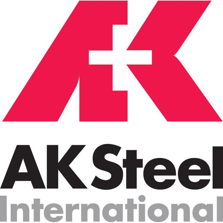 Bild zu AK STEEL International B.V. Niederlassung Deutschland in Köln