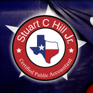 Stuart C Hill Jr. CPA, PLLC