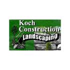 KOCH Construction & Landscaping - Coboconk, ON K0M 1K0 - (705)340-2921 | ShowMeLocal.com