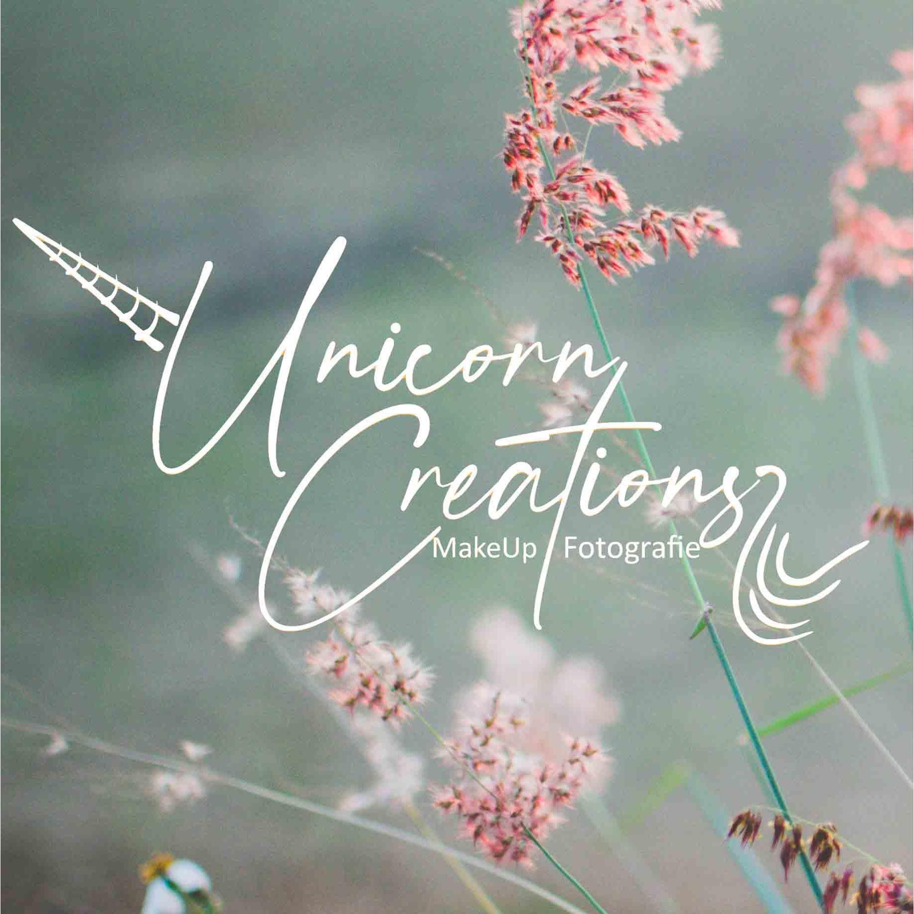 Bild zu Unicorn Creations in Dormagen