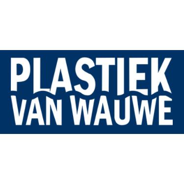 Algemeen Kunststofbedrijf Van Wauwe Logo