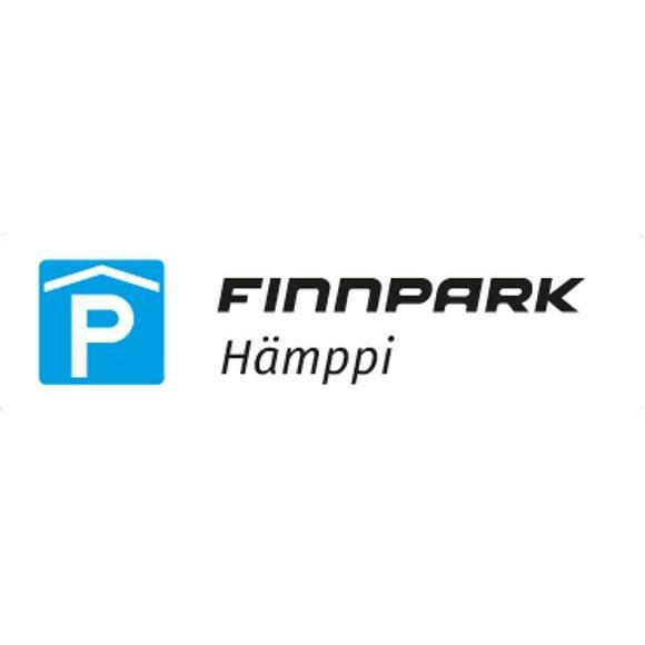 Finnpark Hämppi