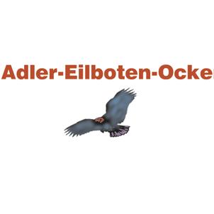 Bild zu Adler-Eilboten-Ocker in Hannover