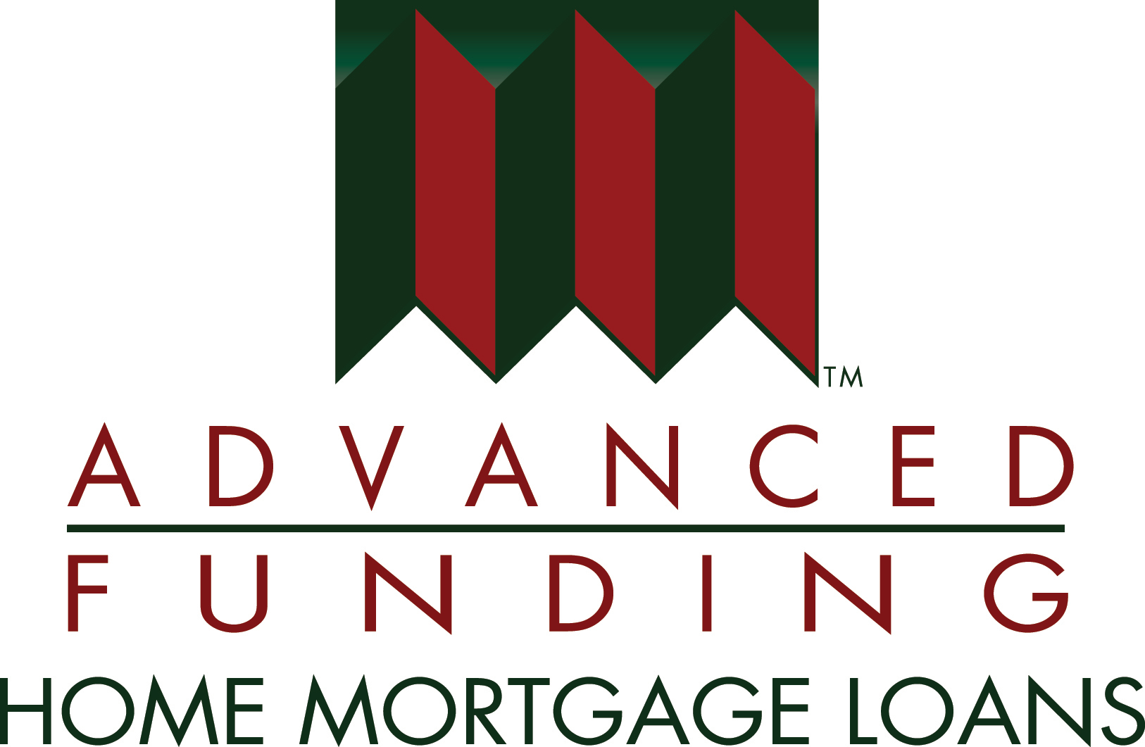 Advanced Funding Home Mortgage Loans - ad image