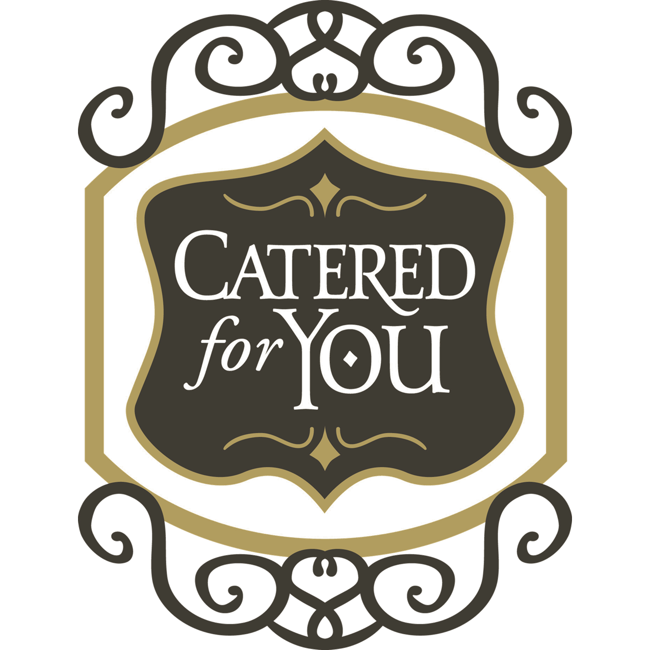 Catered For You
