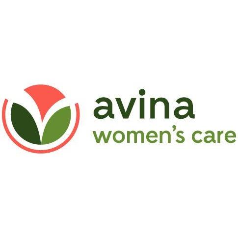 Avina Women's Care