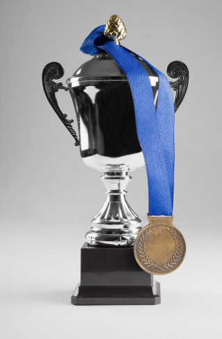 Columbia Awards
