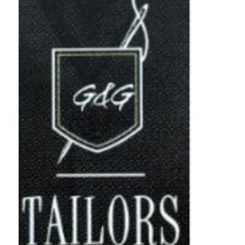G & G Tailors - Brea, CA - Apparel Stores