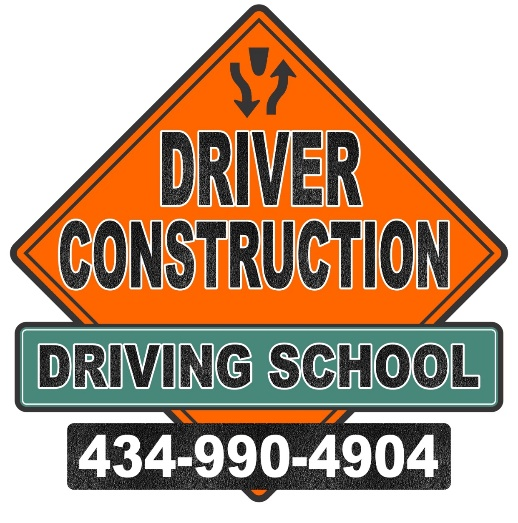 National City Car Wash Coupons: Driver Construction Coupons Near Me In Ruckersville