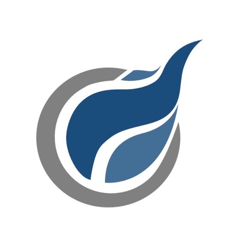 WD Heating & Plumbing Kirriemuir 07572 122515