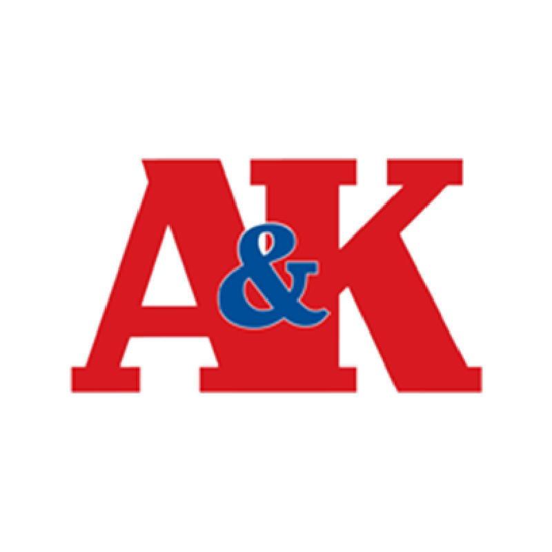 A&K Remodeling & Turnkey