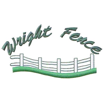 The Wright Fence, LLC