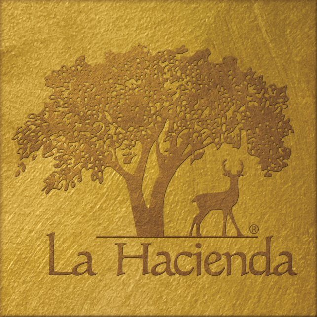 La Hacienda Treatment Center - Community Outreach Center