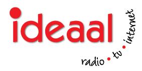Radio Ideaal/Ideaal TV