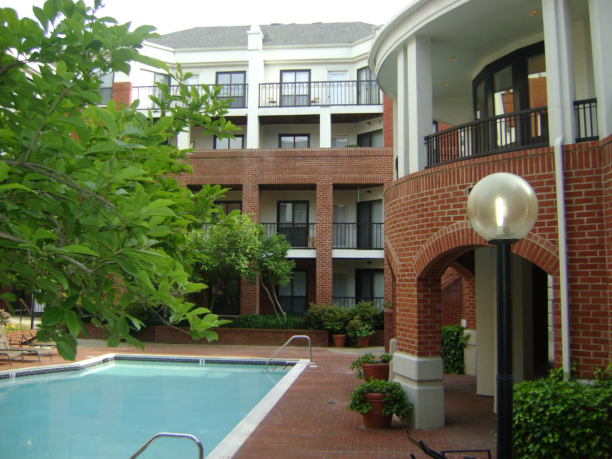 Waterloo Place Apartments Coupons Near Me In Baltimore 8coupons