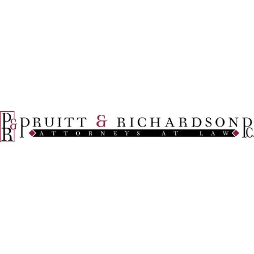 Pruitt & Richardson, P.C.