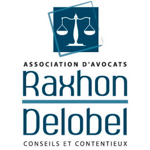 Raxhon et Delobel Association d'Avocats