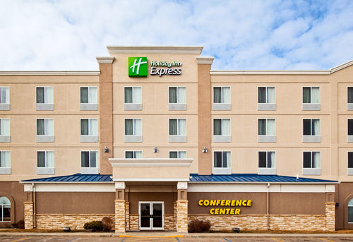 Hotels And Motels In North Platte Nebraska