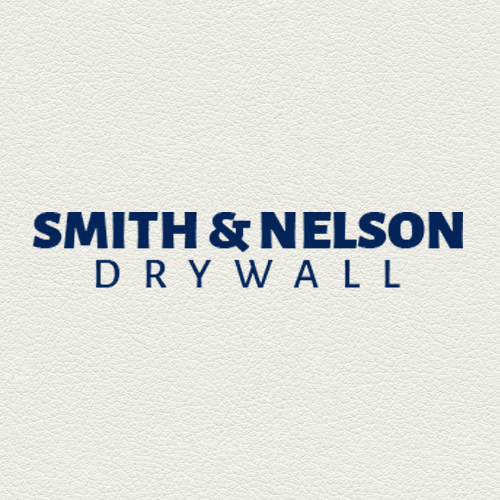 Smith & Nelson Drywall - Saylorsburg, PA - Insulation & Acoustics