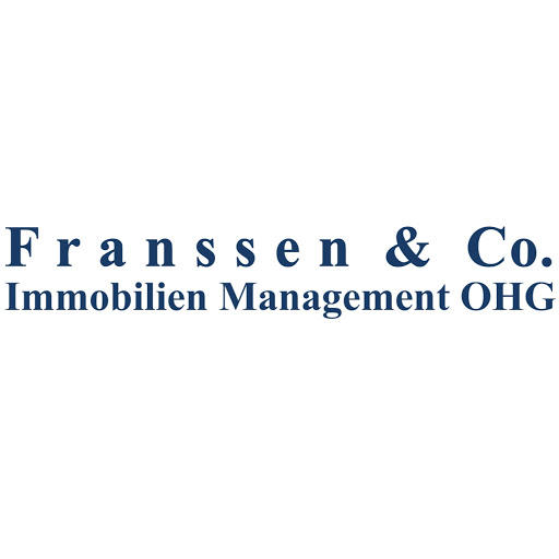 Bild zu Franssen & Co. Immobilien Management OHG in Neuss