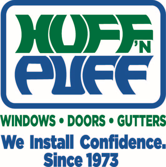 Huff N Puff Gutter Helmet Coupons Near Me In