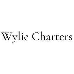 Wylie Charters