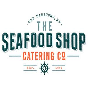 The Seafood Shop Catering