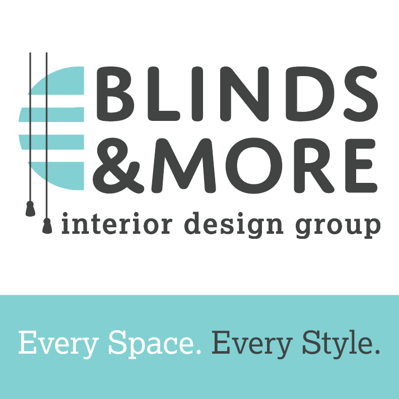 Blinds & More Interior Design Group - North Mankato, MN - Blinds & Shades
